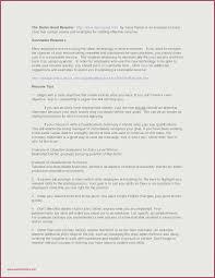 Resume Engineering Resume Objective Statement