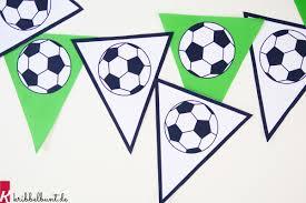 Fußball spielen d 54, aber das fußballspielen d 82. Fussball Vorlage Fussball Muster Zum Ausdrucken Kribbelbunt