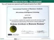 isb sample essays online essay writing jobs custom term  isb sample essays