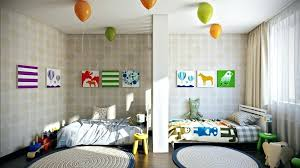 childrens bedroom accessories nz