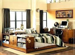 boys bedroom set – large-gear-box.com