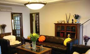 living room hanging lights. Ceiling Lights:Living Room Lamp Ideas | Best Home Template For Appealing Lights Living Hanging R