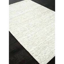 oriental rug cleaning houston area rugs arts and crafts neutral wool rug with regard rugs best oriental rug cleaning houston