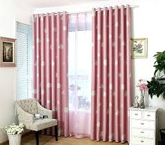 light cream curtains guide to bedroom blackout curtains inside cream blackout bedroom curtains