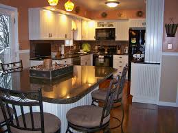 How To Remove Kitchen Cabinet Kitchen Cabinets French Country Cottage Kitchen Designs Cabinet