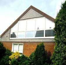 Sonnenschutzfolie Premium Hitzeschutz Fenster Folie Spiegelfolie