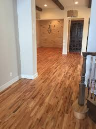 the most common hardwood flooring species used for solid wood floors are red oak hardwood flooring white oak hardwood flooring and maple hardwood flooring