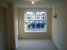 compact garage doors small garage door opener