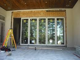 pella french doors. Top Notch Pella Patio Doors Bi Fold Wood Pinterest French L