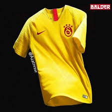 It should be used in place of this svg file when. Galatasaray Third Concept Kit Design By Azatnrsvr On Deviantart