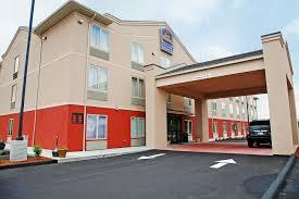 best western providence seekonk inn seekonk ma 45 mink 02771 hotel 2 of 20