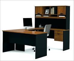 computer desks office depot. Computer Desk Office Depot Cheap Corner Throughout Plan Standing Desks H