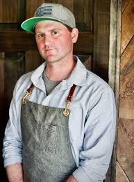 Chico Hot Springs Executive Chef Among James Beard Award Nominees