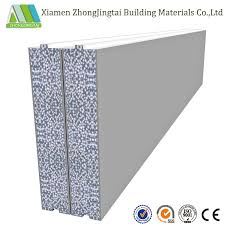 china lightweight eps cement concrete block interlock wall bricks china concrete brick lightweight panel