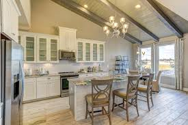 pendulum lighting. Top 74 Fantastic Cottage Style Chandeliers Kitchen Pendant Lighting French Country Ceiling Lights Light Fittings Outdoor Fixtures Chandelier Island Lamps Pendulum A