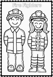 best 25 fire safety ideas on pinterest safety week, fire safety How To Make A Home Fire Escape Plan fire safety week with sparky the fire dog worksheets for grades 1 2$ how to make a home fire escape plan nfpa