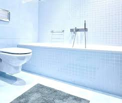 bathtub refinishing cleveland ohio cleveland bathtub tub liners repair ohio bathtub refinishing cleveland oh bathtub refinishing cleveland ohio