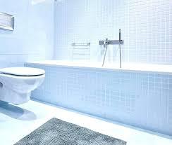 bathtub refinishing cleveland ohio tub liners