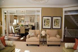 Home Living Decor country decorating ideas for living room