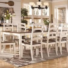 Bernie & Phyl s Furniture 45 s & 87 Reviews Furniture