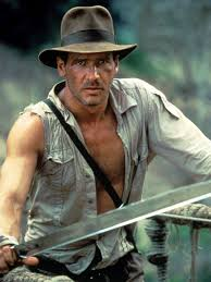 Harrison Ford Is Returning to Indiana Jones 5