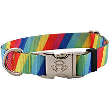 Patterned Dog Collars Cool Buy 48 Premium Patterned Collars Online