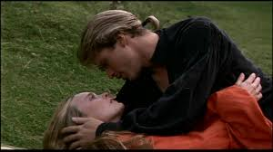 film versus book the princess bride part time monster princess bride westley and buttercup 8476325 1280 720