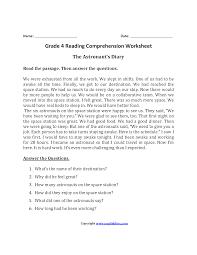 6th grade grade 6 english comprehension worksheets. English Worksheets Reading Worksheets