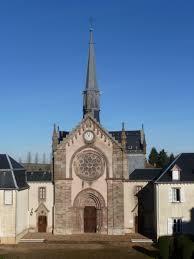 Saint-Jean-de-Bassel