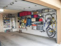 car garage storage. Delighful Car In Car Garage Storage A