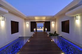bedroom modern luxury. 5 Bedroom Home Modern Luxury M