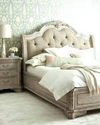 off white bedroom furniture. Wonderful Bedroom Off White Bedroom Furniture Modern  Cheap With I
