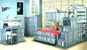 boys full bedroom set – naseef.co