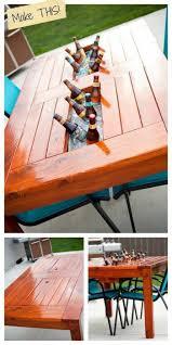 Diy Möbel Ideen Und Vorschläge Die Sie Inspirieren Können Casas