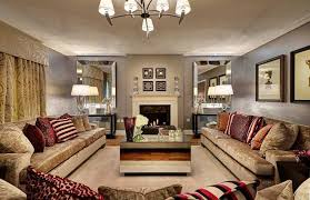 lounge lighting ideas. photo of beige brown living room lounge with lighting for the home pinterest ideas r