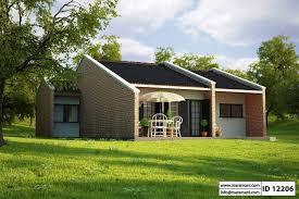 brick house plans. Perfect Plans And Brick House Plans S