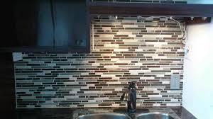 tile docr rhtilescom choosing backsplash designsrhdigitalawardzzcom choosing how to choose grout color for mosaic glass tile