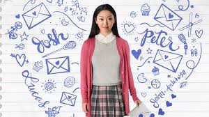Find all 30 songs in to all the boys i've loved before soundtrack, with scene descriptions. To All The Boys I Ve Loved Before Soundtrack Music Complete Song List Tunefind