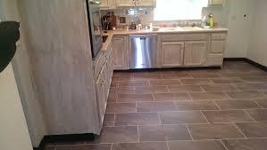 groutable vinyl tile over linoleum herringbone vinyl tile vinyl plank flooring over tile