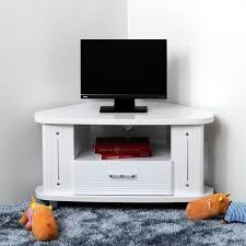 small tv units furniture. 20 Ideas Of White Small Corner Tv Stands | Cabinet And Stand With Units Furniture