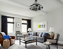 incredible gray living room furniture living room. Refreshing And Airy Living Room With An Uncluttered Masculine Vibe Design Joshua Smith Incredible Gray Furniture