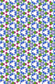 Fancy Patterns Mesmerizing Fancy Pattern By Android App FancyPatterns Or