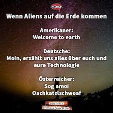 Soisdesat österreichische Weisheiten Sprüche Und Zitate