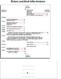 Line Spacing For Cover Letter Chechucontreras Com