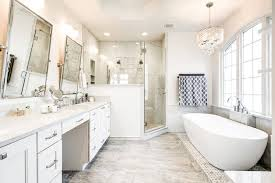 bathroom remodeling dallas. Wonderful Dallas Bathroomremodeldallas Inside Bathroom Remodeling Dallas E