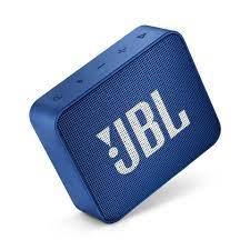 Loa Bluetooth JBL Go 2 chính hãng giá rẻ, chất lượng tốt nhất