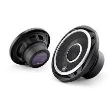 speakers jb hi fi. jl audio c2-525x 5.25\ speakers jb hi fi
