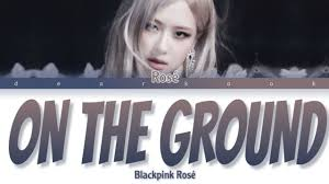 How Would BLACKPINK ROSÉ Sing