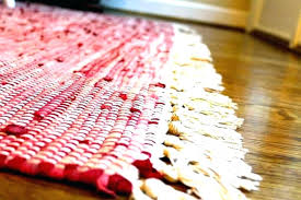 kitchen runner rugs washable striped kitchen rug runner kitchen runner rugs washable cotton rug runners washable kitchen runner rugs washable