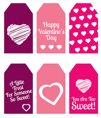Valentines bricolage diy valentines cards valentine crafts gift tags printable printable stickers planner stickers love wallpaper scrapbook stickers journal cards. Diy Valentine S Day Gift Mini Candy Boxes Printable Gift Tags In 2021 Valentine Gift Tags Printable Valentines Gift Tags Valentines Tags Printable